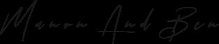 logo-seul-manon-and-ben