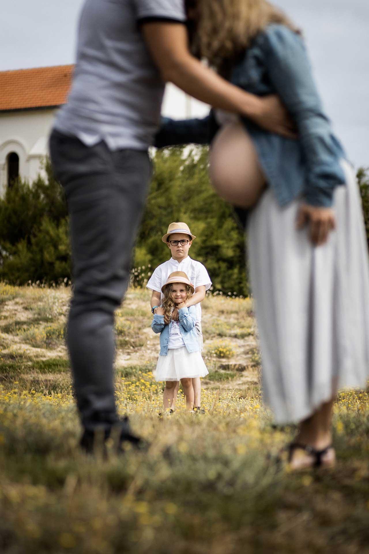 photo-famille-landes-2