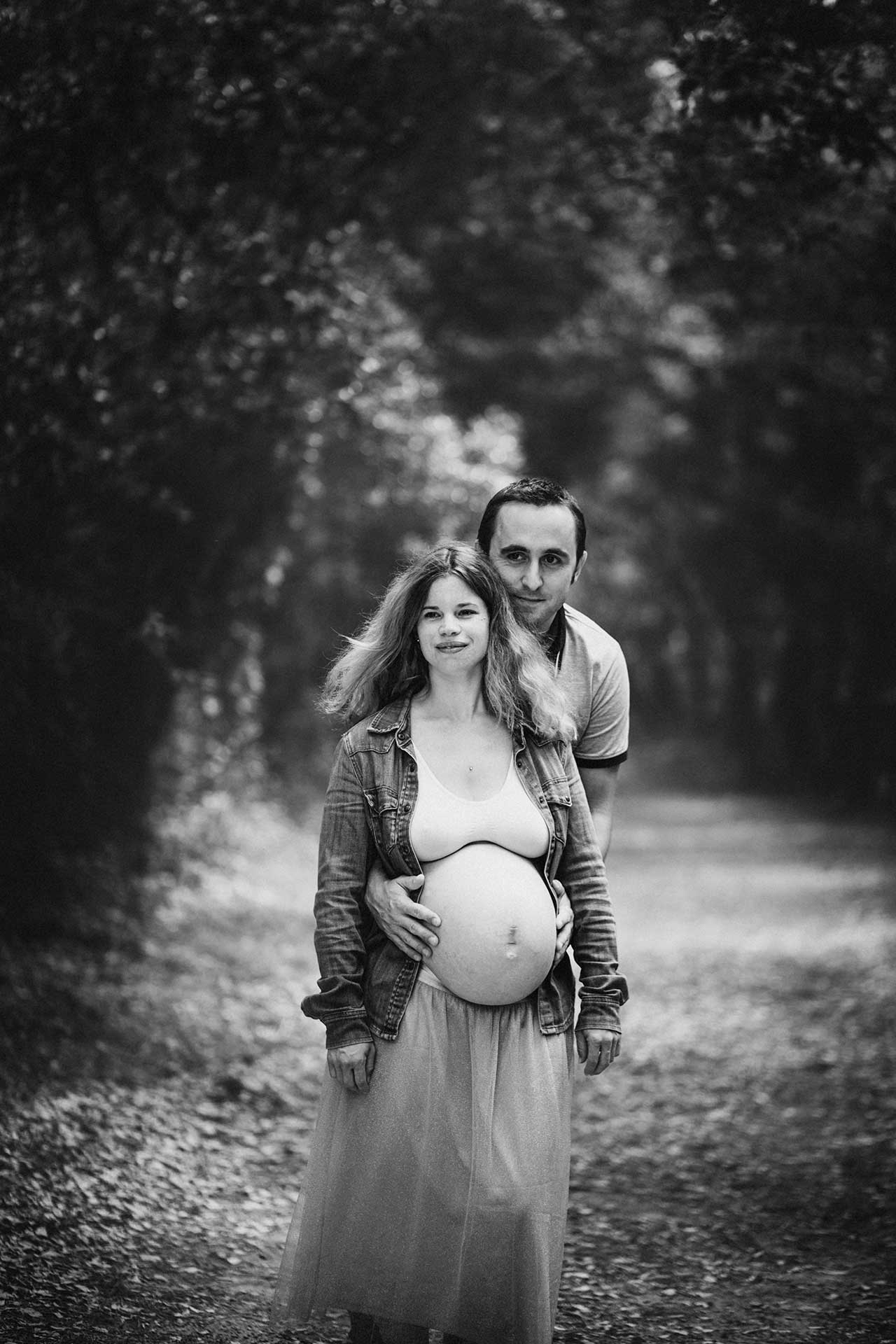 photo-famille-landes
