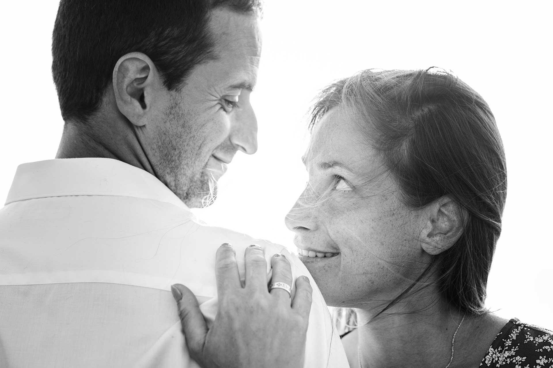 photo-couple-labenne