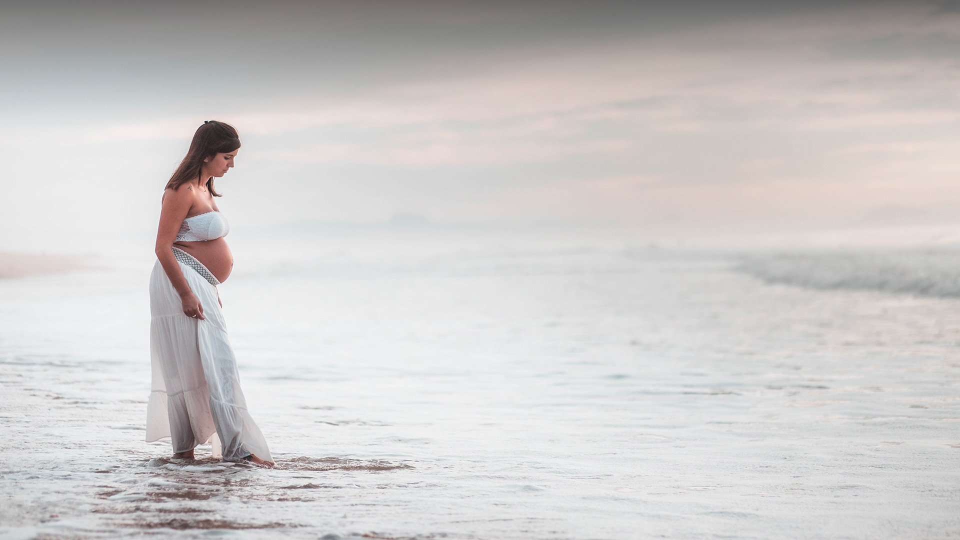 photo-grossesse